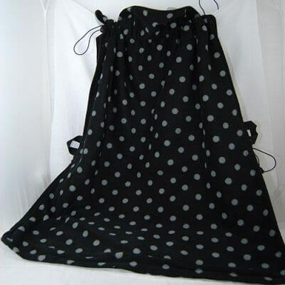 cobertor-gasteiz