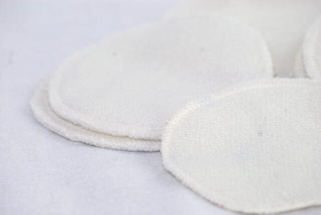 Pezoneras-protector-disco-de-lactancia-lavables
